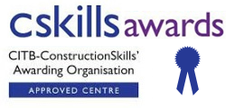 CSkills Award