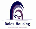 Dales Housing