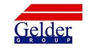Gelder Group