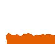 TAM Training Logo